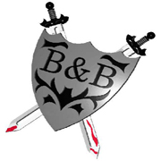 Logo Maße 180 x 180